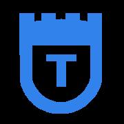 TEMPLARIUM CLUB's Company logo