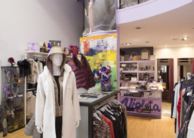 Violeta Boutique